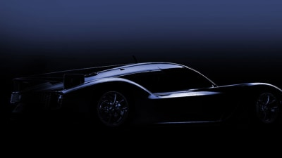 Toyota to Bring Le Mans Racing to The Road