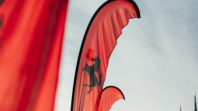 Jony Ive and Apple CFO Luca Maestri candidates for Ferrari top job – report