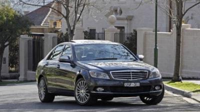"Mercedes-Benz Congratulates VicRoads On ""Common Sense"" Ruling"
