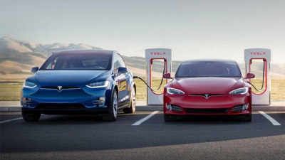 Tesla expects to start accepting bitcoin as payment for its cars