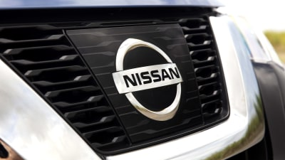 Nissan plans more cuts to production, model range - report