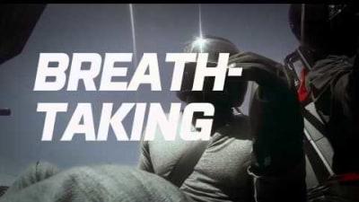Polaris Slingshot Teased Ahead Of Late July Unveiling: Video