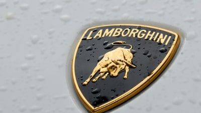 Lamborghini Expecting No Market Recovery Until 2011