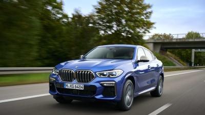 BMW Australia adds four new cut-price M Pure variants