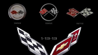 New Corvette Bound For Detroit, Veloster Alpine Concept For SEMA