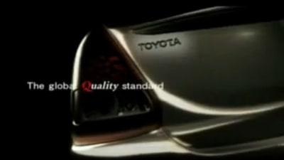 Toyota Etios Sedan Previewed Ahead Of New Delhi Auto Show: Video