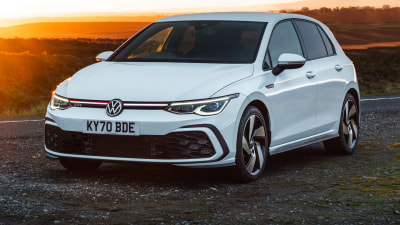 New cars launching this week – 14 June 2021