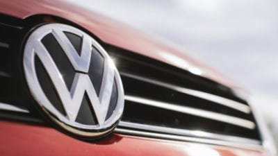 Aussies get quick fix for VW diesel issue