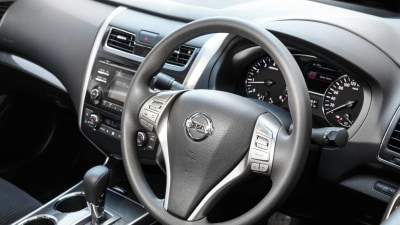 Nissan Entry Models To Boost Quality With New Shared Parts: Report