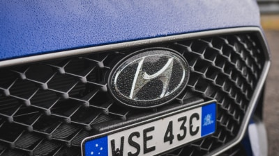 Hyundai, Kia and Genesis designs to become more 'differentiated'