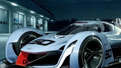 Hyundai reveals performance future