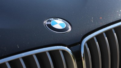 BMW Drops Pricing On Genuine Parts