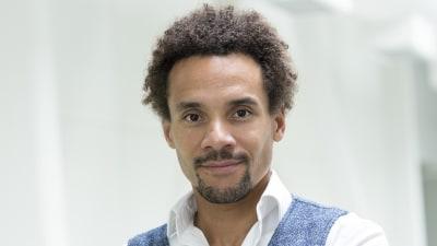 Mini Appoints Oliver Heilmer As Head Of Design
