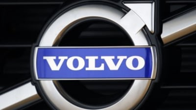 Milestones: Volvo does safety