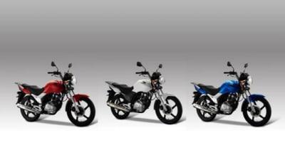 Honda CB125E Coming To Australia, Priced Under $2000