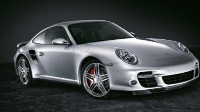 Report: Porsche Contemplating 911 Production Cut