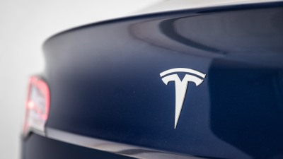 Tesla unveils supercomputer used to train self-driving AI – report