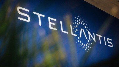 Stellantis secures billions in credit ahead of brand electrification