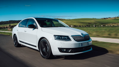 Skoda not paying enough for its success