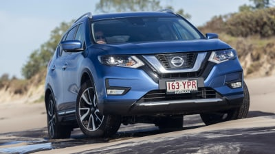 Nissan to cut 10,000 jobs globally - report