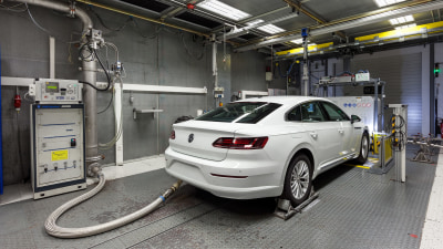 Volkswagen could face record fine, Justice Foster blasts ACCC and VW