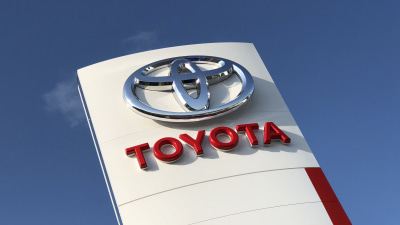 Toyota prices to rise, hybrids hardest hit