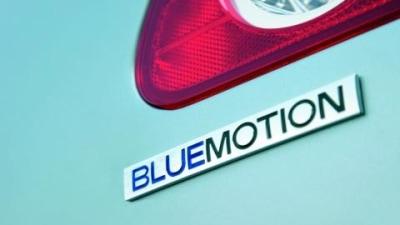 Frankfurt Motor show set to sizzle