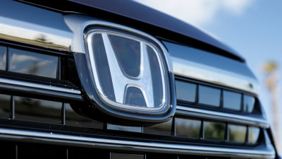 2018-20 Honda Civic, CR-V, HR-V, Jazz, City, Accord, NSX recall expanded: 54,300 vehicles now affected by fuel pump fault