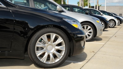 Victoria: Red Tape Reductions A Win For Car Buyers - VACC