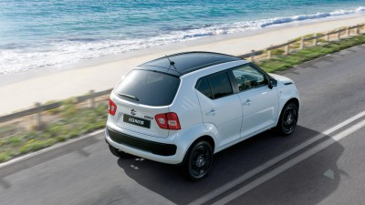 Cheap and cheerful: The best cheap cars in Australia right now