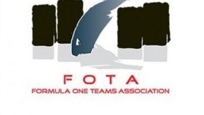 F1: FOTA Confirms 2010 Breakaway Series