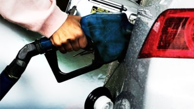 Mis-Fueling Costing Australian Businesses Millions Each Year - Survey