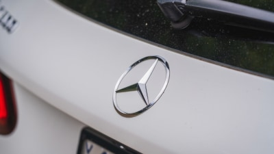 Mercedes-Benz looks to slash model line-up