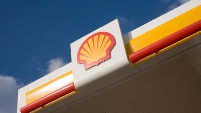 Shell buys out Ubitricity, a major British charging network