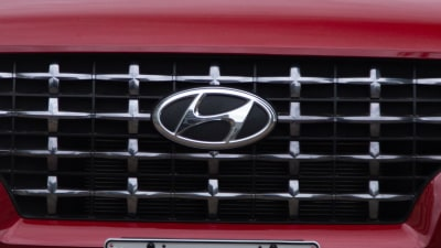 Hyundai plans 23 electric cars by 2025