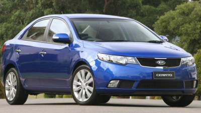 Kia Cerato And Soul Recalled For Auto Transmission And Steering Issues