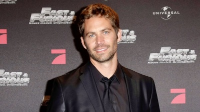 Thanks to CGI, Paul Walker could return for 'Fast & Furious' finale