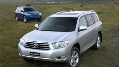 August car sales continue robust trend