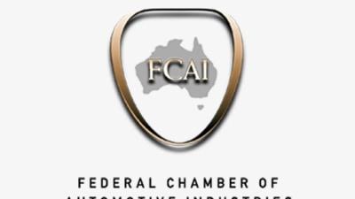 FCAI Takes Aim At ACCC Handling Of Takata Airbag Recall