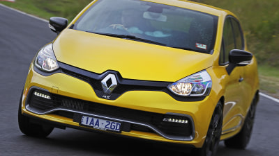 Renault Aims To Be Second Biggest Car Manufacturer In Europe: Report