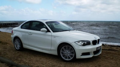 BMW 1-Series And 3-Series To Offer Three Cylinder Option?