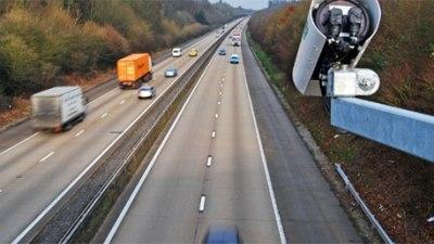 Victorian Roads Get 31 New Fixed Speed Cameras In Massive Anti-Speeding Blitz