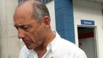 "Ron Dennis To Leave McLaren F1 Team Over ""Stewardsgate"" Fiasco"