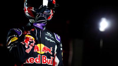 Formula 1: 2015 Season Preview