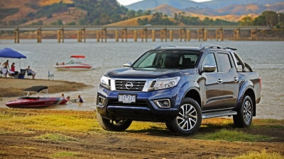 Nissan need to rapidly change to be successful