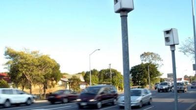Vic: Government Seeking Motorist Feedback On Speed Limits