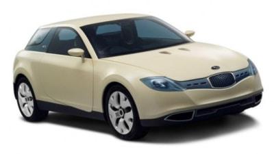 Subaru Sets Sights On 2012 Debut For Hybrid Model