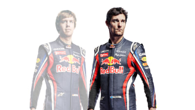 F1: 'Leaner' Webber Might Stay In 2012, Williams Denies Running Underweight Car At Jerez