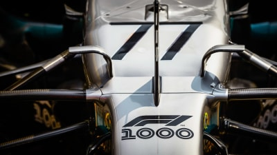 Formula One and Supercars teams producing medical equipment