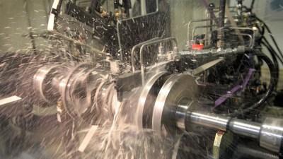 Chrysler Planning New Engines Off Pentastar V6 Architecture, 13 Models For Current Version